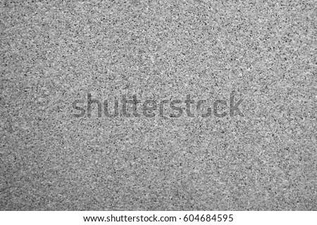 Shutterstock dusty carpet corridor with room light