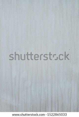 Dusty Panel Pattern Texture for Background