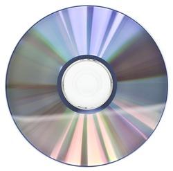dvd - cd rom