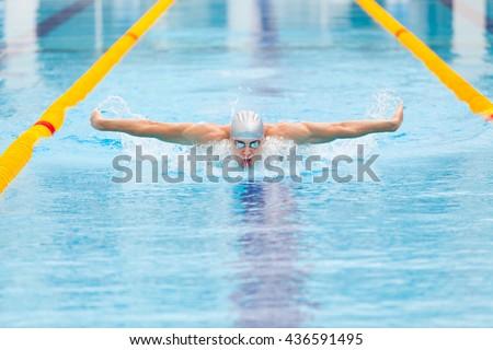 競泳 Images Usseek Com