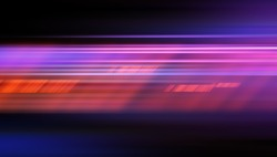 Dynamic high speed big data motion digital DNA future energy flow tech design background