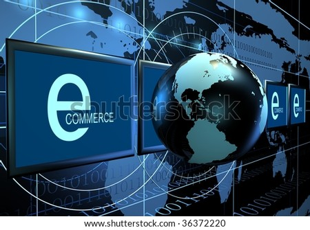 e-commerce 3