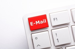 E-Mail botton