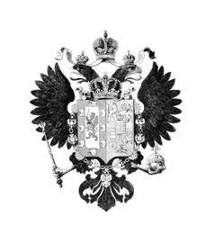 E. Samokhina-Gudkovskaya -