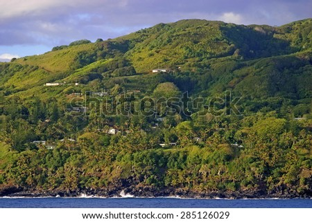 stock-photo-early-morning-in-adamstown-on-pitcairn-island-south-pacific-285126029.jpg
