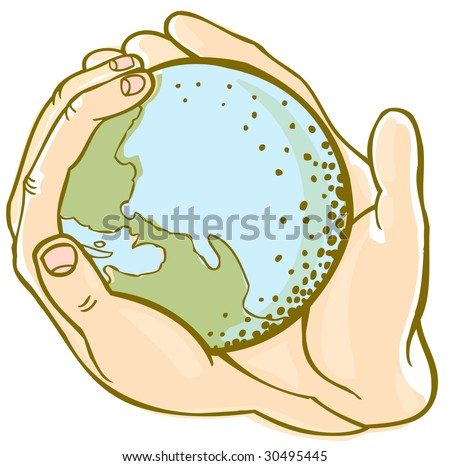 Cartoon Pictures Of The Earth. earth day cartoon pictures.