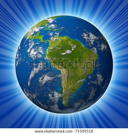blue earth hispanic singles Interactive and printable 56013 zip code maps, population demographics, blue earth mn real estate costs, rental prices, and home values.
