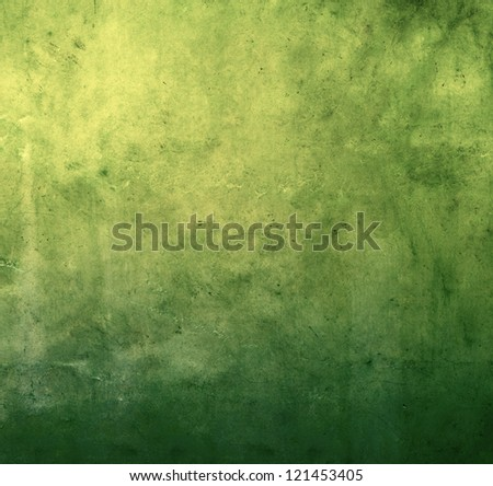 earthy background image and...