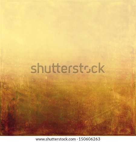Earthy textured background image and design element