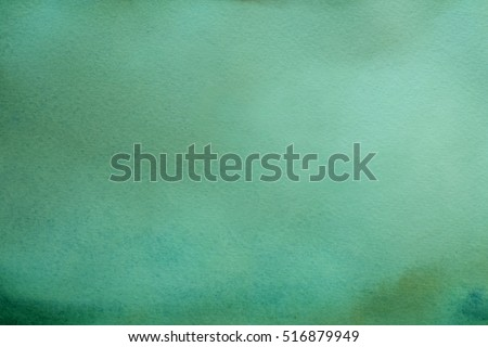 earthy water color background - abstract design