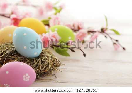 easter 150 400 wide tall shutterstock pixel background