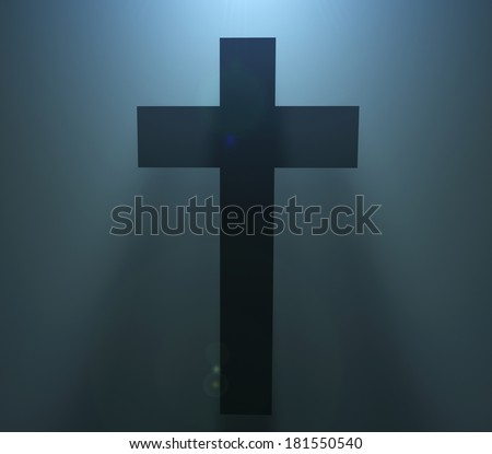 Search photos easter background  fotoliacom