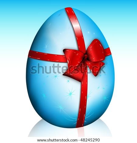 stock-photo-easter-egg-48245290.jpg