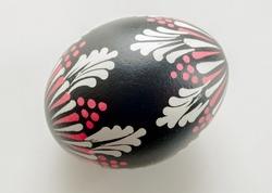 Easter egg - Pysanka