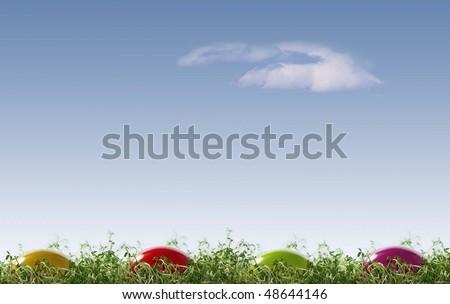 [Obrazek: stock-photo-easter-eggs-48644146.jpg]