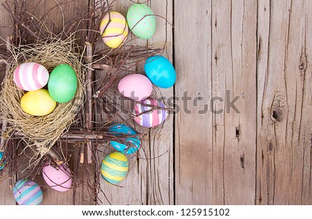 ' . substr('//image.shutterstock.com/display_pic_with_logo/924437/125915102/stock-photo-easter-eggs-in-nest-on-rustic-wooden-planks-125915102.jpg', strrpos('//image.shutterstock.com/display_pic_with_logo/924437/125915102/stock-photo-easter-eggs-in-nest-on-rustic-wooden-planks-125915102.jpg', '/') + 1) . '