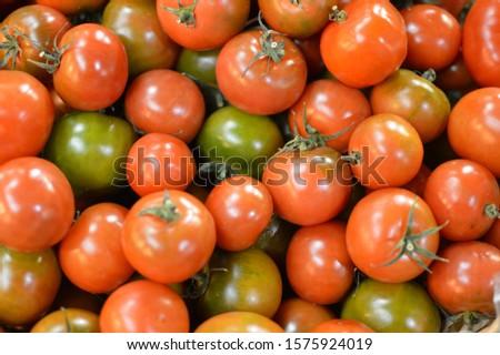 eat fresh stay fresh and be fresh #1575924019