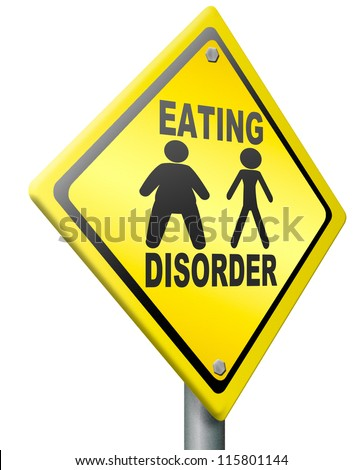 eating disorders anorexia nervosa and obesity Anorexia nervosa (say an-uh-reck-see-uh nur-voh-suh) is a type of eating disorder people who have anorexia have an intense fear of gaining weight they severely.