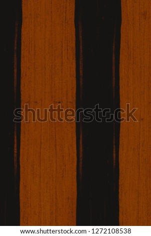 ebony africa wood structure backdrop high size texture background wallpaper