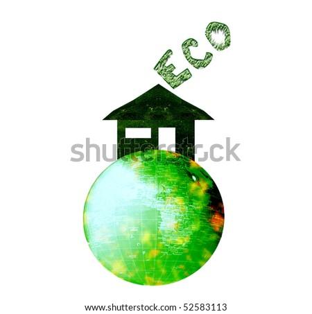 stock-photo-ecology-52583113.jpg