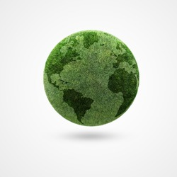 Ecology concept, World environment day, earth day, 22 April, Green earth, tree planting ,happy Earth Day, saving the planet, Environmentally friendly, Save environment forest, world biodiversity day