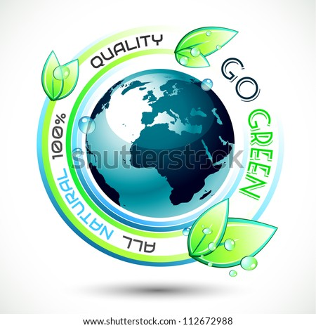 Save Trees Slogans in English http://www.shutterstock.com/pic-112672988/stock-photo-ecology-green-conceptual-background-with-green-related-slogan-d-earth-and-stunning-wet-leaves.html