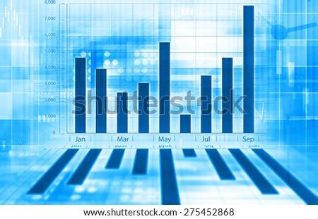 Economical graph
