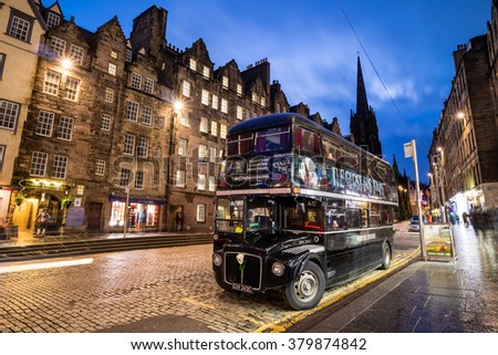 edinburgh  scotland  united...