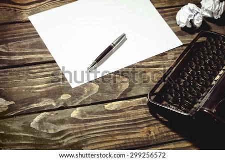 Editor, news, letter.