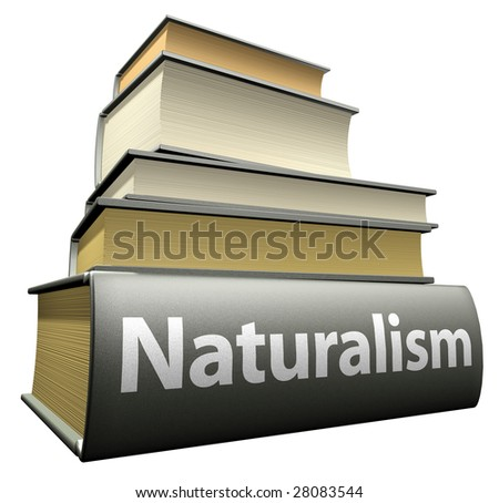 essays realism and naturalism Realism and naturalism this essay realism and naturalism and other 64,000+ term papers, college essay examples and free essays are available now on reviewessayscom autor: review • december 17, 2010 • essay • 627 words (3 pages) • 562 views.
