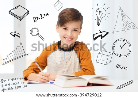 development in children and young people essay How to monitor children and young people's development essay free essays are you struggling with an essay we know how to write it quickly and perfectly order now.