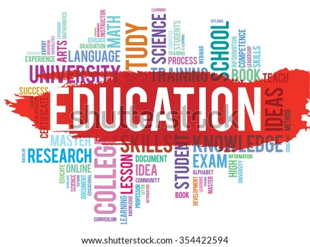 how to get word for free education