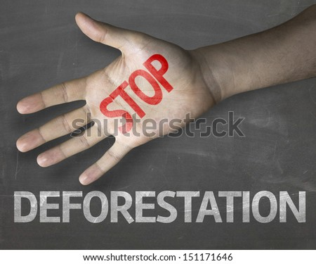 "composition on deforestation Essay on deforestation,what is deforestation,consequences of deforestation,deforestation,root causes of deforestation,reasons for deforestation,illegal logging many people credit this to natural selection and ""survival of the fittest."