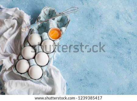 egg egg egg #1239385417
