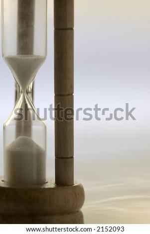 Egg Timer 1