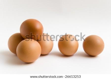 eggs #26613253