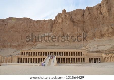 Egypt #131564429