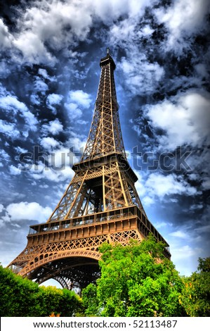 stock-photo-eiffel-tower-in-paris-italy-high-dynamic-contrast-composition-52113487.jpg