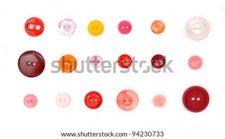 eighteen buttons