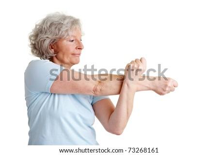 bob anderson stretching pdf free