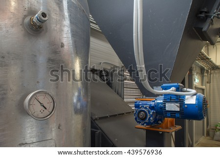Royalty Free Stock Photos And Images Electric Motors