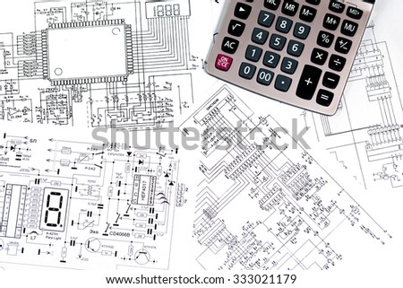 Free photos Electrical diagrams, electronic schematic. Printed with on electronic symbols library, power symbols, electronic voltage symbols, printed circuit board, electronic symbols and functions, electronic system symbols, laundry symbol, electronic symbols clip art, electronic cad symbols, power symbol, no symbol, basic hydraulic symbols, electrical network, ohm's law, electronic repair symbols, electronic soldering symbols, happy human, electronic circuit, electronic relay symbols, tumblr simple symbols, basic electronic symbols, capacitor symbols, hazard symbol, period-after-opening symbol, common electronic symbols, resistor symbols, electrical symbols, electronic color code, common hvac symbols,