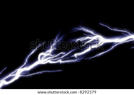Electrical sparks