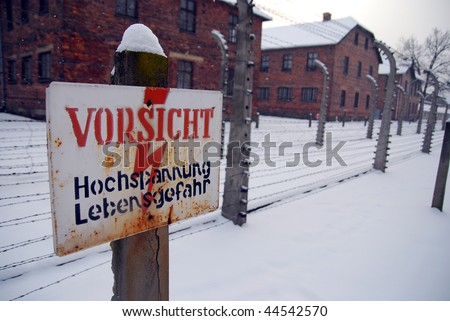 auschwitz concentration camp gas. auschwitz concentration camp