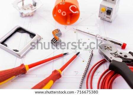 electro #716675380