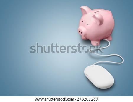 Electronic Banking. Online Banking