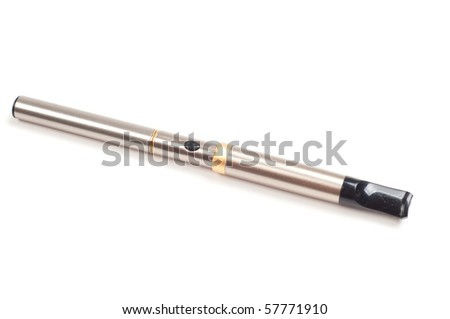 Personal Electronic Electronic Cigarette Personal