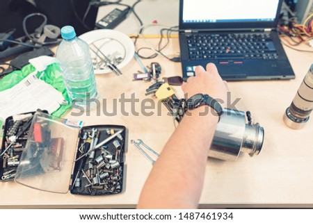 electronic components repair service repair service technician for electronical hardware fixing hardware repairing mechanic engineer #1487461934