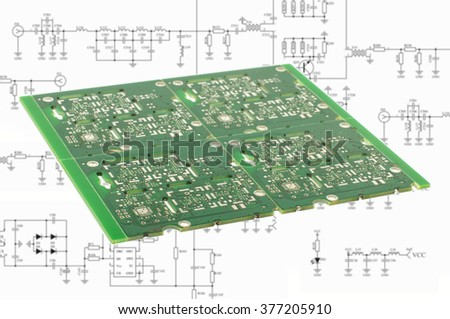 Free photos Electrical diagrams, electronic schematic. Printed with on free drawing, logic synthesis, free assembly, free design, electronic design automation, free electronics, free pictogram, free venn diagram, free cad, free schedule, free sectional, free logic, schematic editor, digital electronics,