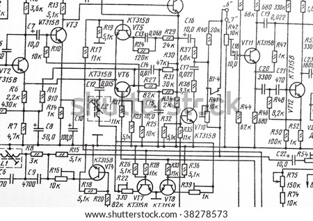 146507794105050759 together with AppendixA new moreover 1980 B Tracker Wiring Diagram also Alternator Exciter Wiring Diagram besides Neutral Ground Wiring Diagram. on ethernet ab wiring diagram